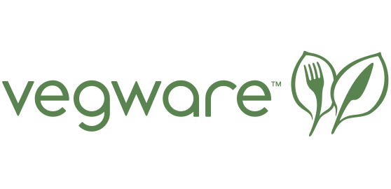 Vegware | Global specialist in plant-based compostable foodservice ...